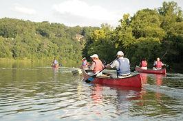 canoe_trip.jpg