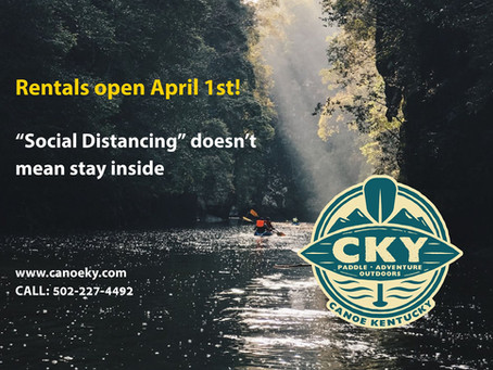CKY's COVID - 19 Response and Plan