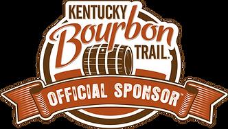 KBT Official Sponsor Logo FINAL (1).png