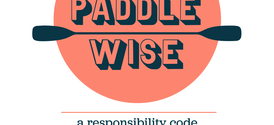 Paddle Wise from NRS