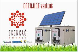 ekencag_enerji_gezen_enerji_sistemi_4.jp
