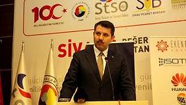 Sivas_Güneş_Enerji_Sistemleri.jpg