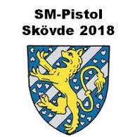 pistol sm_edited.jpg