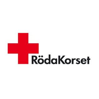 Röda_Korset.jpg