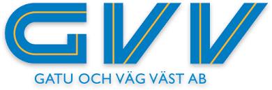 GVV.png