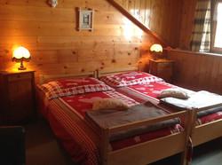 Chambre 4.JPG