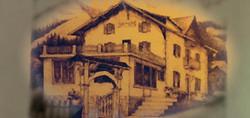Hôtel_vieille_photo