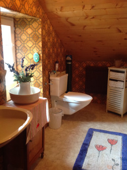WC chambre.JPG