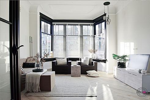 CUBIQZ livingroom after villa met logo.j