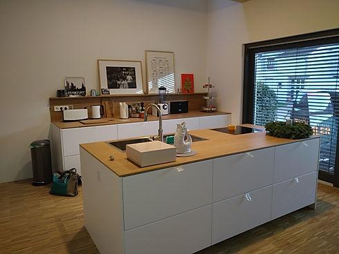 Kücheninsel.jpg