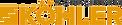 Schreinerei_Ko%C3%82%C2%A6%C3%83%C2%AAhl