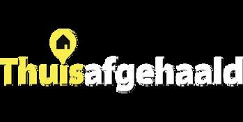 thuisafgheaald_logo