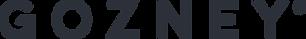 logo__full.png