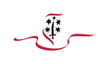 kisspng-gemeente-haarlem-logo-corporate-