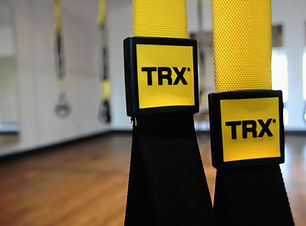 TRX Room 1.jpg
