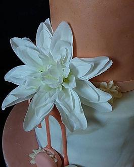 My coz Deborah 13th Birthday Cake._._._.