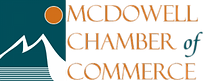 mcdowell-chamber-logo-300x120.png