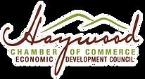 Haywood-Chamber-waynesville-nc.png