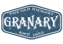 hickory-granary.png
