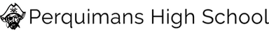 pchs_header_logo.png