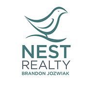 Brandon J - Personal Logo.png