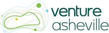 VentureAsehville-logo-t-2.png