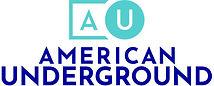 american-underground-logo.jpg