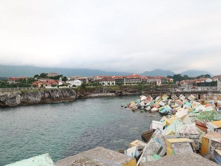 2 días en Asturias