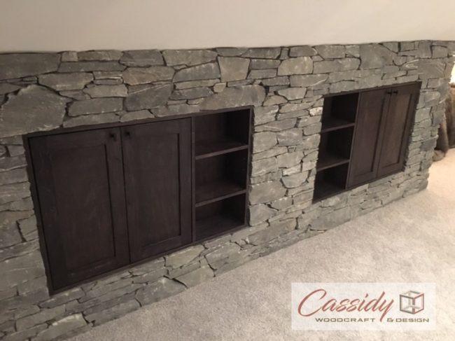 Storage Built-Ins