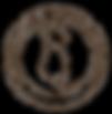 hanarizu_logo_brown_bold.png