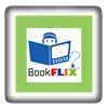 BookFlix.png