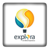 Explora.png