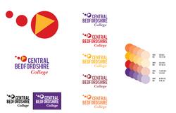 CBC branding opt2 Brand board