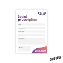 Social_reach_–_Social_prescription_form.