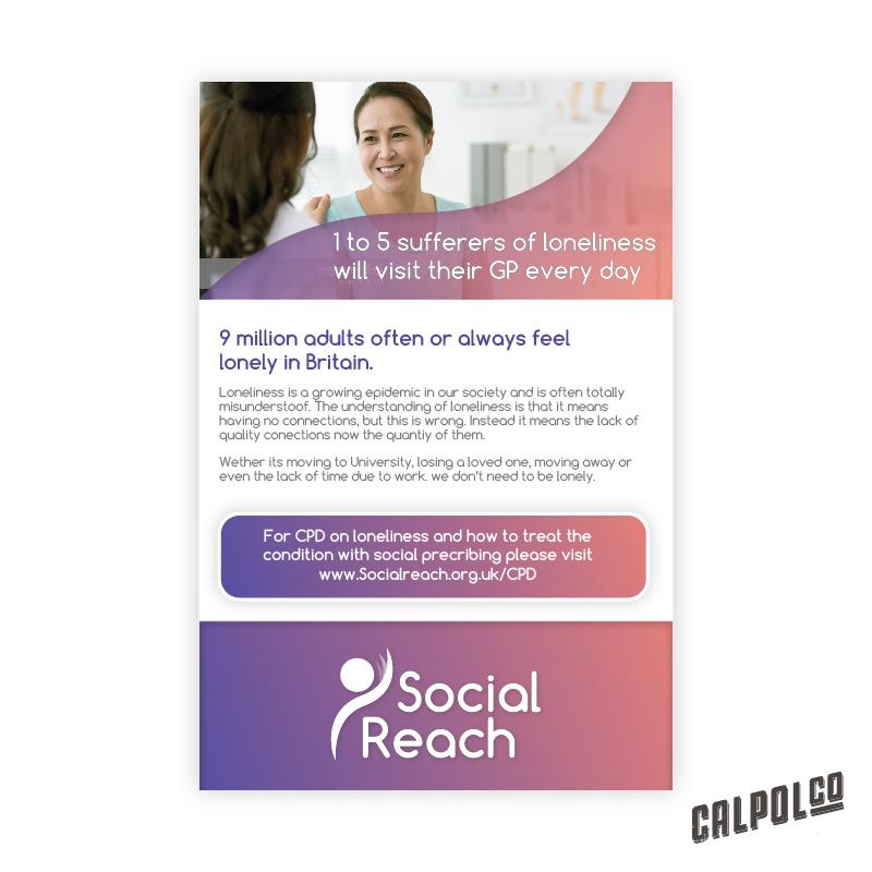 Social_reach_–_Eshot