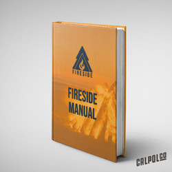Fireside_–_Manual