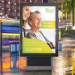 Social_reach_–_Patient_facing_poster