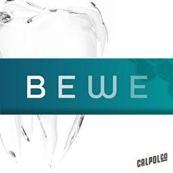 Bewe Logo