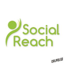 Social_reach_–_Logo