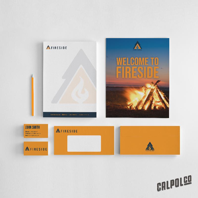 Fireside_–_Brand_assets