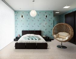 Sophistication_roomshot_05_hr