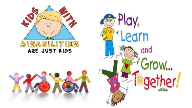 children-with-disabilities-29-638.jpg