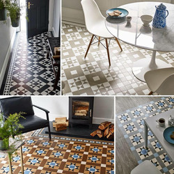 Pauls Carpets - Liverpool