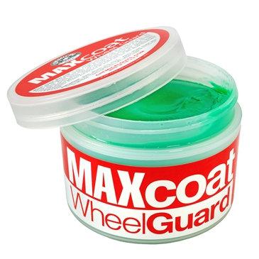 Wax Coat Wheel Guard 8oz