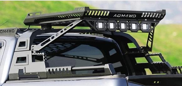 AQM4WD Light Set
