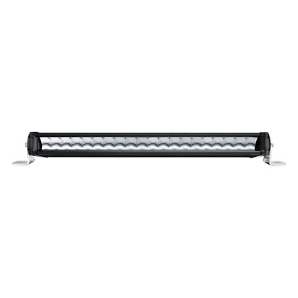 OSRAM LEDriving FX500-SP Lightbar