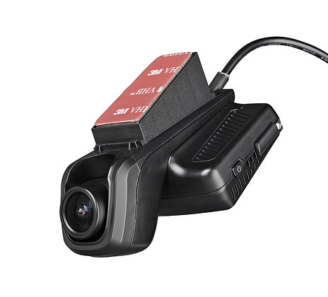 Ring RVEP2 Trade Pro2 Dash Cam