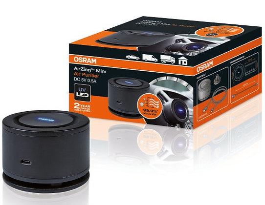 Osram AirZing Mini Air Purifier