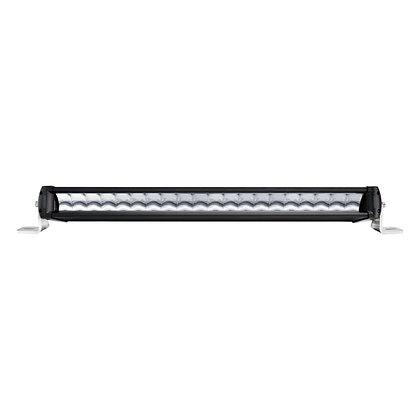 OSRAM LEDriving FX500-CB Lightbar