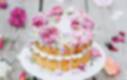 edible-flower-cake_trans++eo_i_u9APj8Ruo